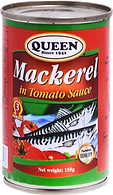QUEEN MACKEREAL TOMATO 155G HQ.png