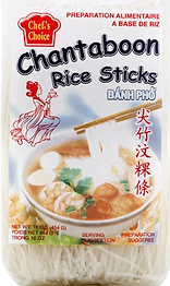 CHEF'S CHOICE RICE STICK XL 375G.png