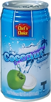 CHEF'S CHOICE COCONUT JUICE 330ML.png