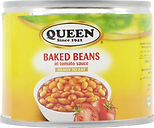 QUEEN BAKED BEANS SMALL 210G HQ.png