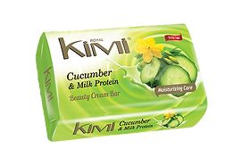 KIMI CUCUMBER SOAP 175G.png