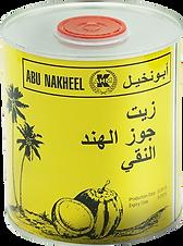 ABU NAKHEEL COCONUT OIL 572G.png