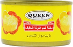 QUEEN LIGHT MEAT TUNA FALKES 95G.png