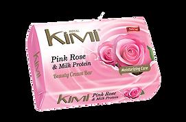 KIMI ROSE MILK SOAP 175G.png