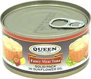 QUEEN LIGHT MEAT TUNA SOLID 185G.png