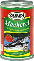 QUEEN MACKEREL CHILLI 155G.png