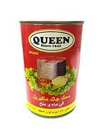 queen jack mackereal.jpg