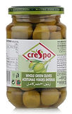CRESPO GREEN OLIVES JAR 200G.jpg