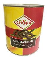 CRESPO BLACK SLICE OLIVES 1.56KG.jpg