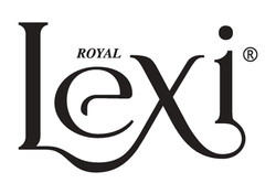 LEXI Logo-page-001
