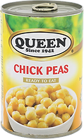 QUEEN CHICK PEAS TIN 400G.png