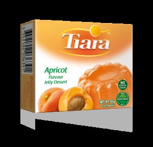 tr-jelly-12x12x85g-pkt-veg-apricot-24m-p