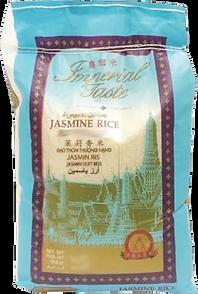 IMPERIAL TASTE JASMN RICE 10KG.png