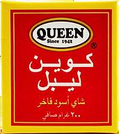 QUEEN LABEL BLACK TEA 200G.png
