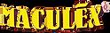 Maculex Logo2.png