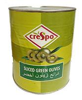 CRESPO GREEN SLICE OLIVES 1.56KG.jpg