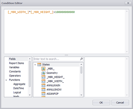 ConditionEditor.png