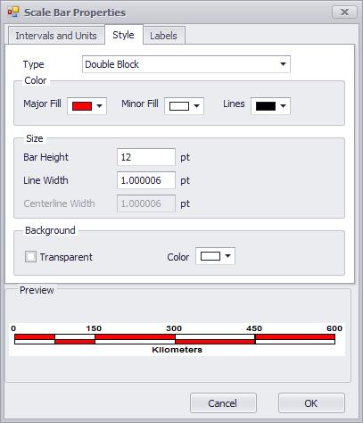 ScaleBarControlPage2