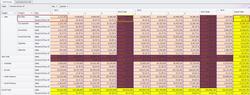 pivot-grid-summary-display-type-precent-