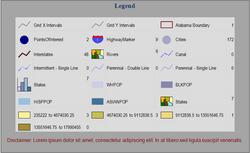 LegendSample2