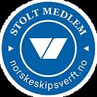 Badge_stolt medlem_negativ.png