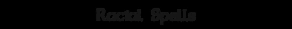 Kickstarter Headers-11.png