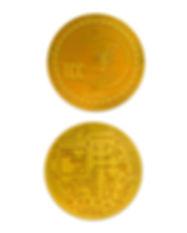 token tcc copy.jpg