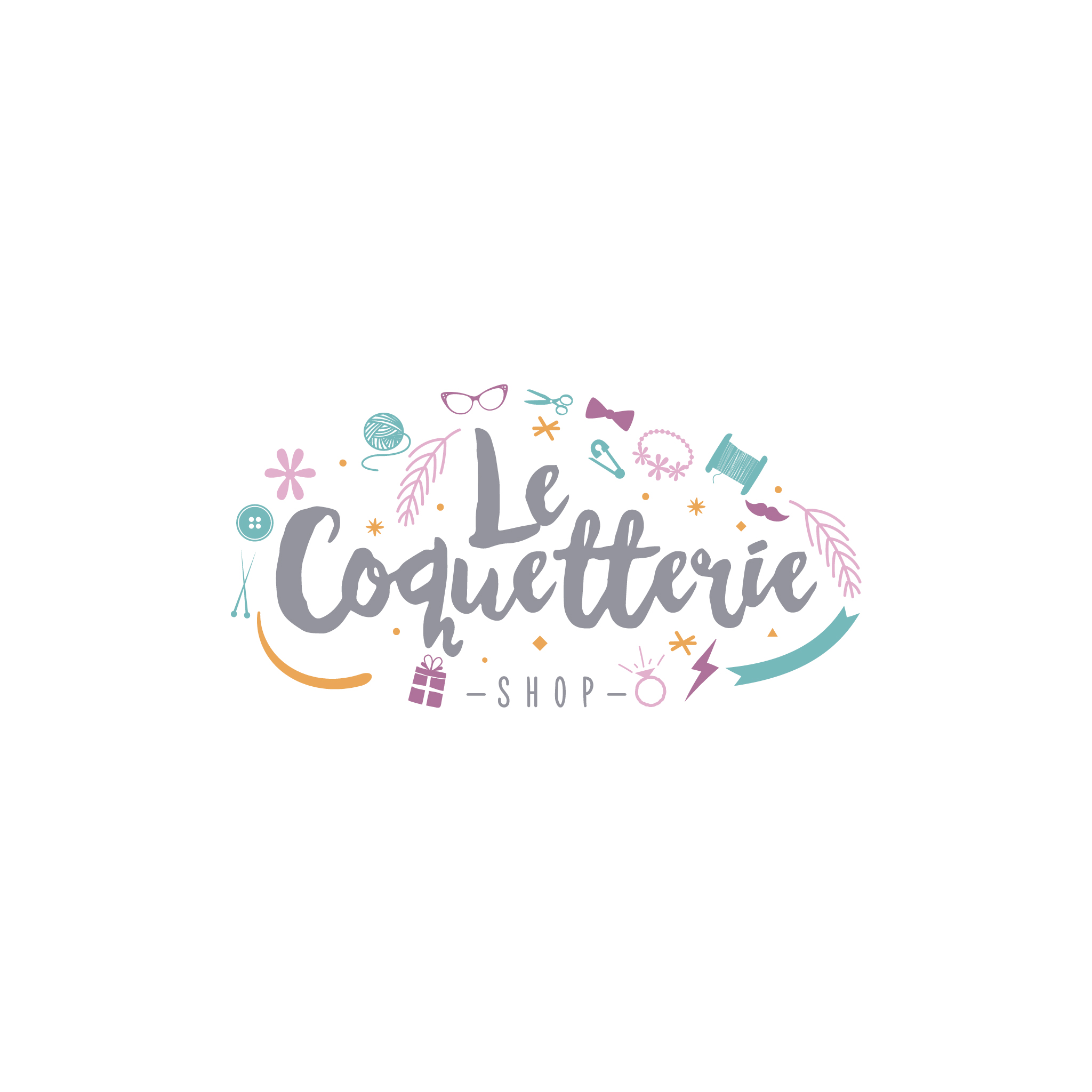 Le Coquetterie