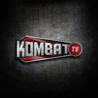 Kombat-logo.jpg
