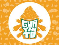 Guayaito