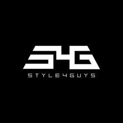 Style 4 Guys