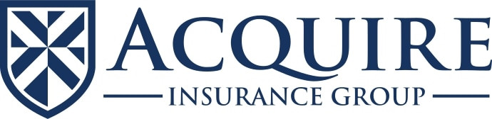 acquire-insurance-group.jpg