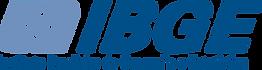 ibge-logo-4.png