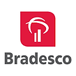banco Bradesco.png