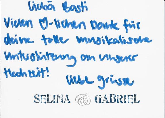 HZ Selina & Gabriel 1.jpg