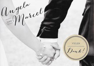 HZ Angela & Marcel.jpg