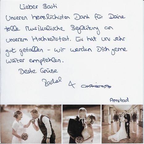 HZ Rachel & Christoph 1.jpg