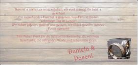 HZ Daniela & Pascal 1.jpg