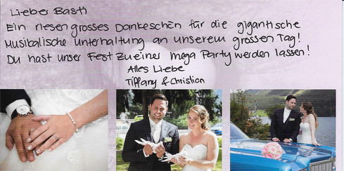 HZ Tiffany & Christian 1.jpg