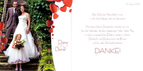 Hochzeit Diana und Daniel0001.jpg
