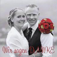 HZ Rachel & Christoph.jpg
