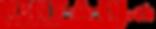 Rent Logo 2016 freistehend.png