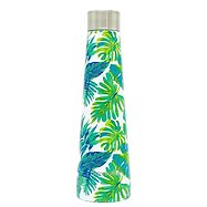 bouteille_isotherme_design_tropical_colo