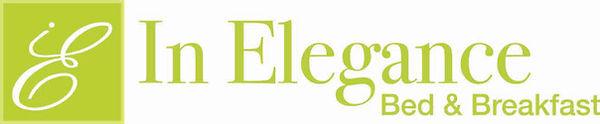 In Elegance logo bez ramki.jpg