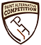 APHA Paint Logo.png