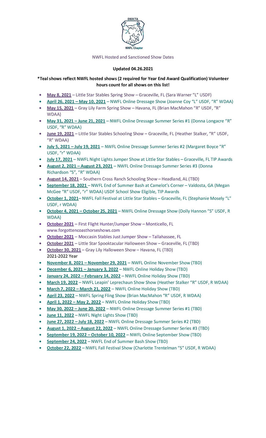 NWFL Shows Master-page-001 (16).jpg