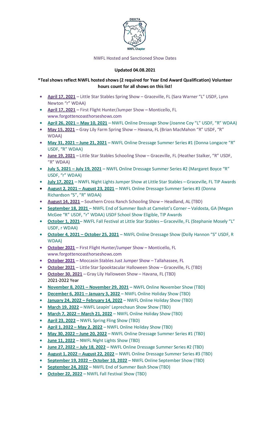 NWFL Shows Master-page-001 (10).jpg
