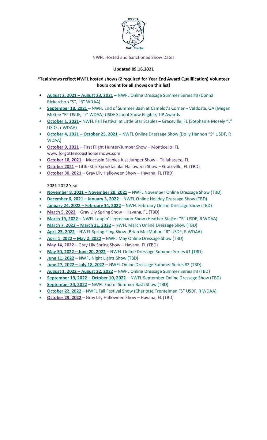 NWFL Shows Master-page-001 (20).jpg