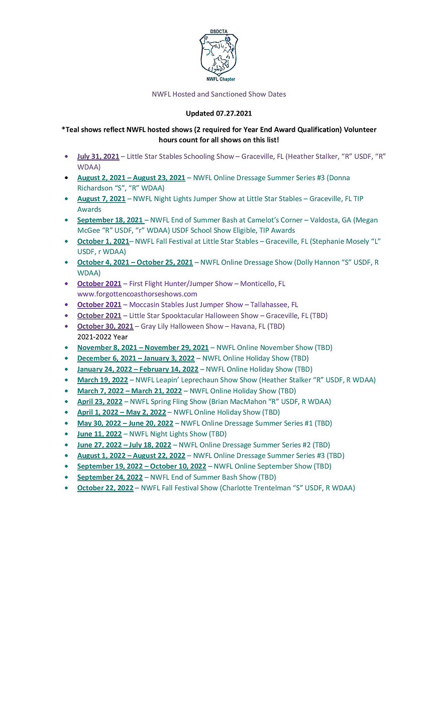 NWFL Shows Master-page-001 (18).jpg
