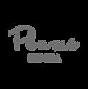 Plume Logo-01.png